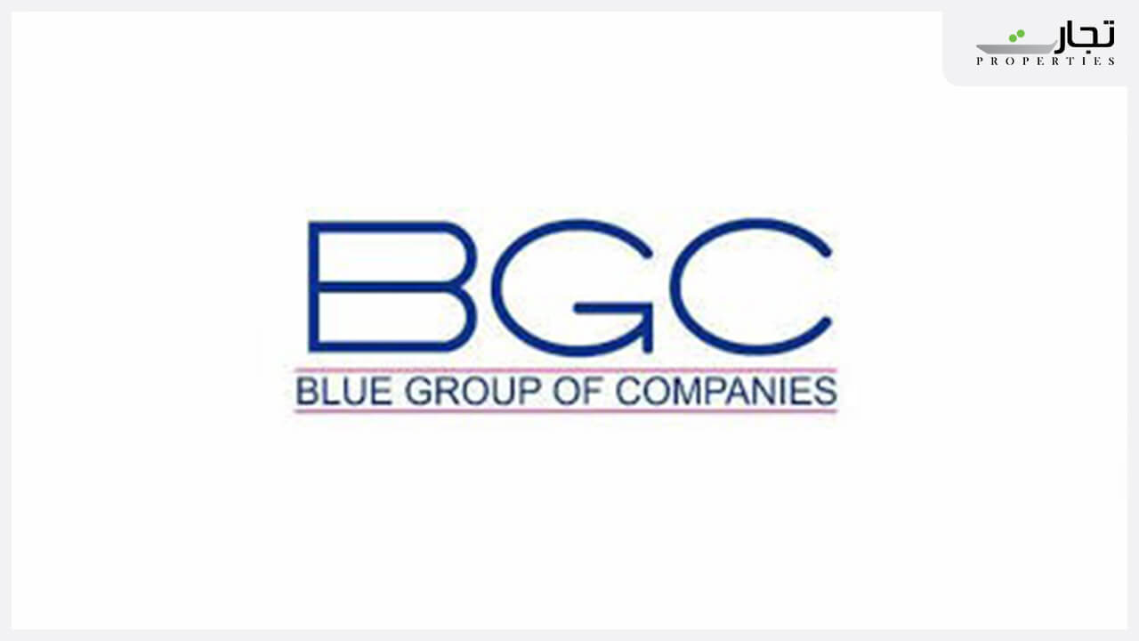 Blue Group Of Companies