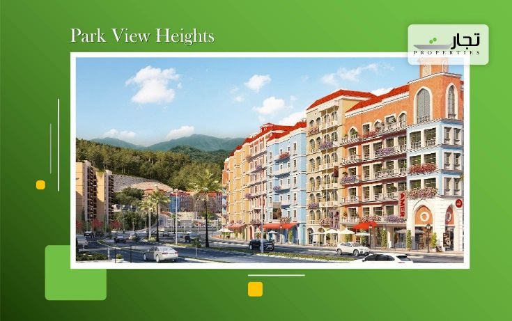 Park View Heights