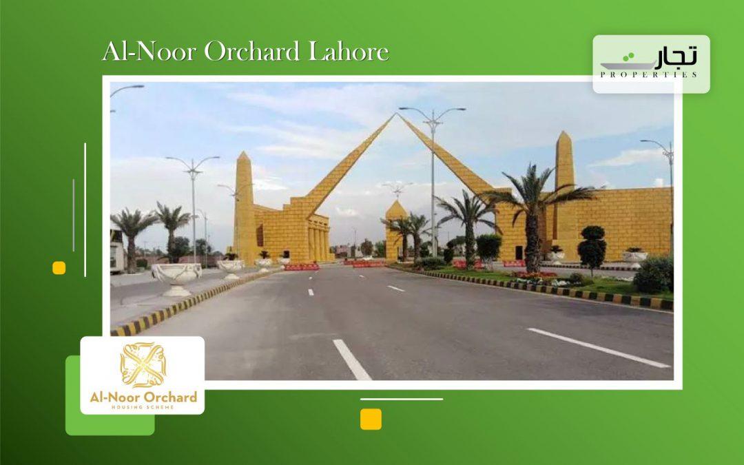 Al-Noor Orchard Lahore_Small Business Ideas copy 8
