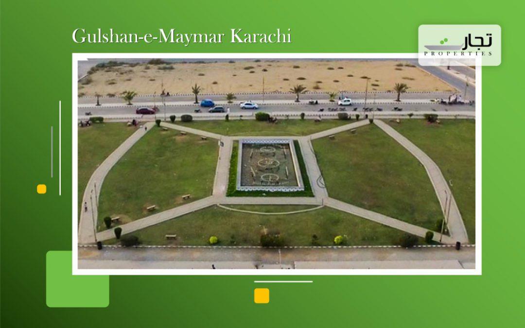 Gulshan-e-Maymar Karachi_Small Business Ideas copy 8