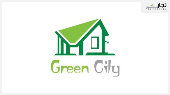 Owners and Developers of Green City Faisalabad