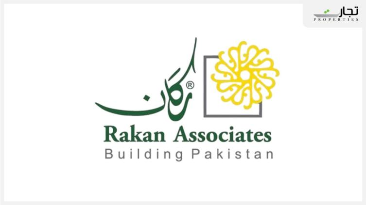 Owners & Developers of Palm Villas Lahore