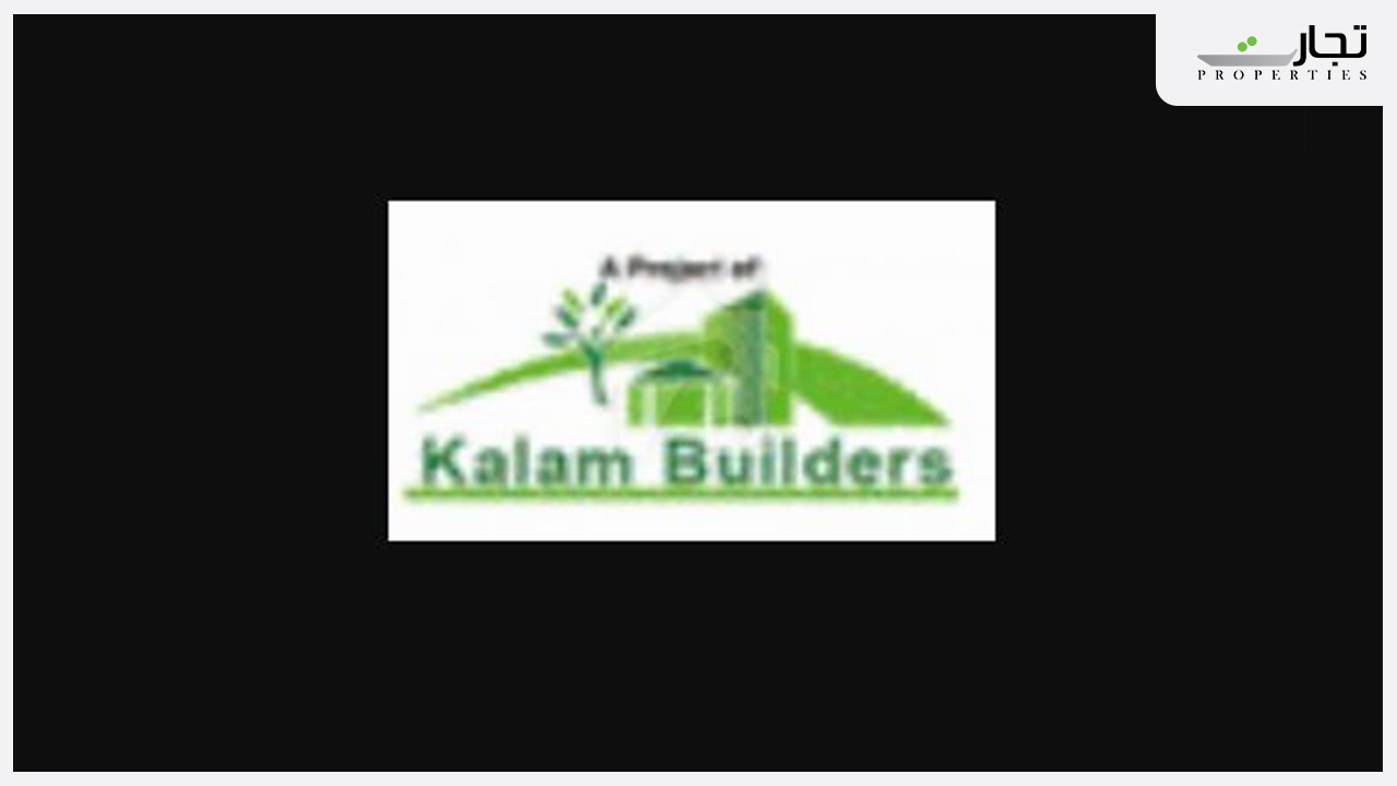 Kalam Vally Owner and Developers