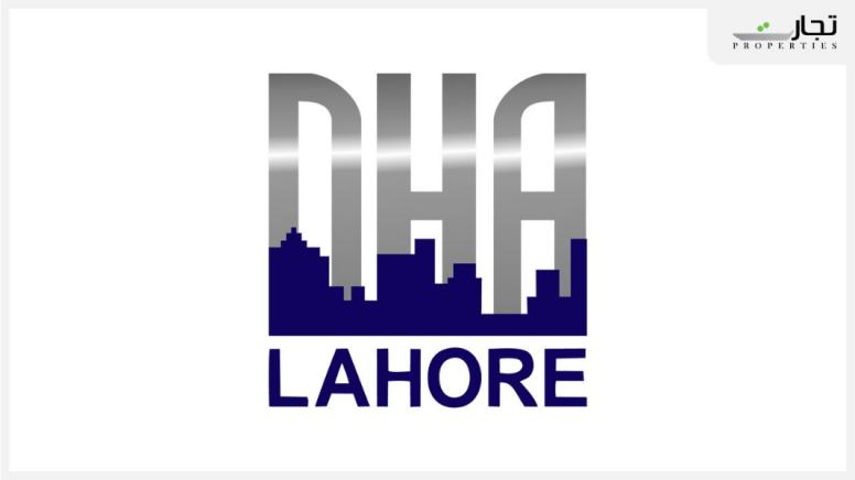 DHA Rahbar Developers and Owners
