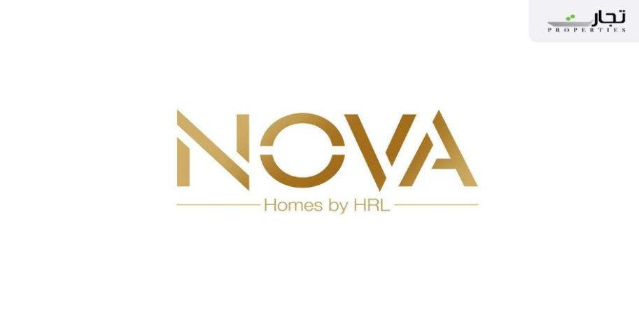 Owners and Developers Nova homes Muktan