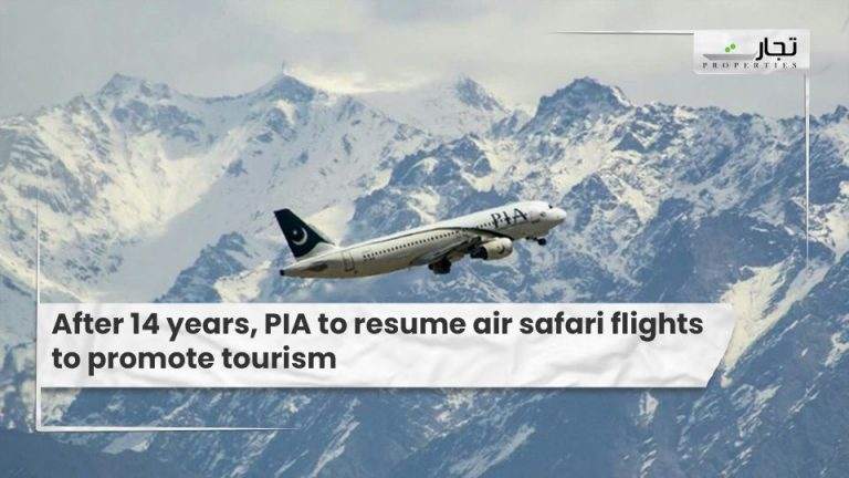 After-14-years-PIA-to-resume-air-safari-flights-to-promote-tourism
