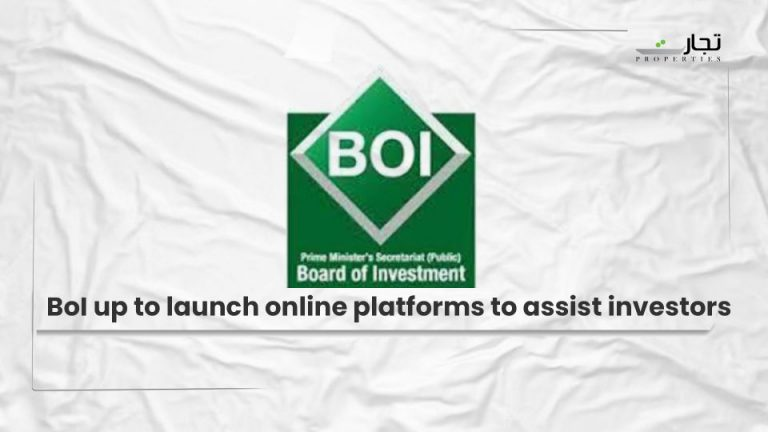 BoI-up-to-launch-online-platforms-to-assist-investors