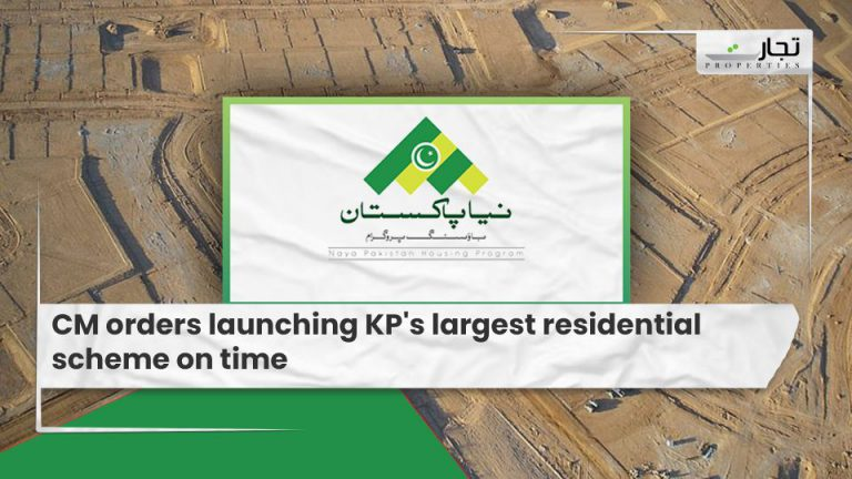 CM-orders-launching-KPs-largest-residential.