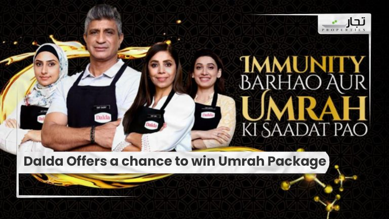 Dalda-Offers-a-chance-to-win-Umrah-Package