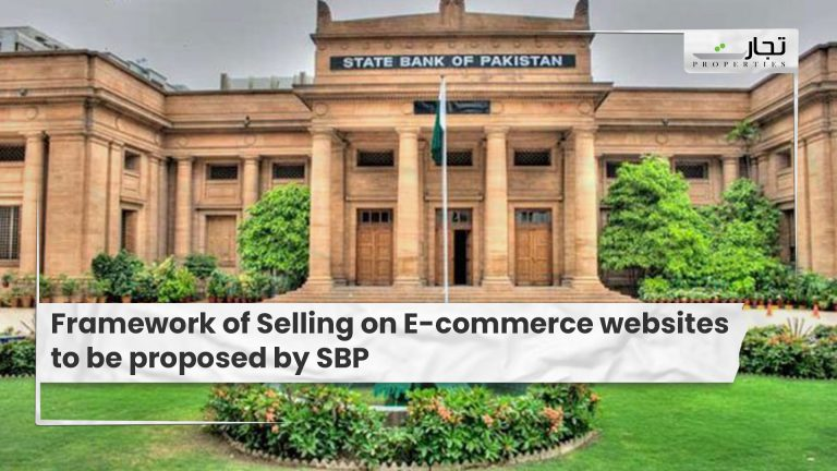 Framework-of-Selling-on-E-commerce-websites-to-be-proposed-by-SBP.