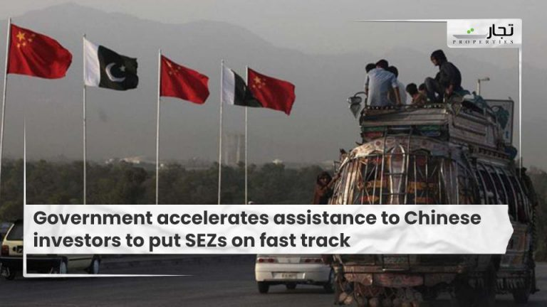 Government-accelerates-assistance-to-Chinese-investors-to-put-SEZs-on-fast-trac