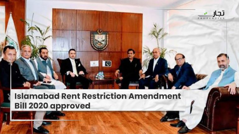 Islamabad-Rent-Restriction-Amendment-Bill-2020-approved