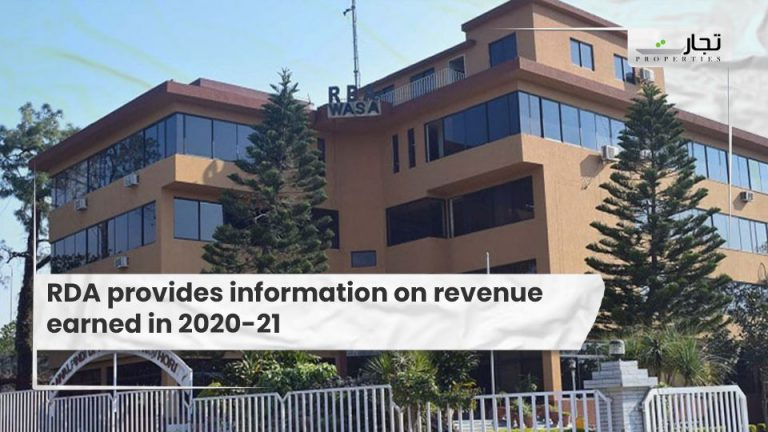 RDA-provides-information-on-revenue-earned-in-2020-21