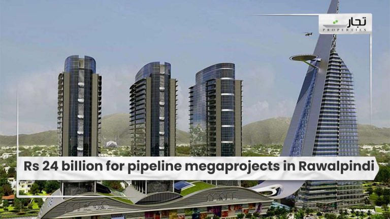 Rs-24-billion-for-pipeline-megaprojects-in-Rawalpindi