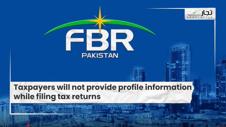 Taxpayers-will-not-provide-profile-information