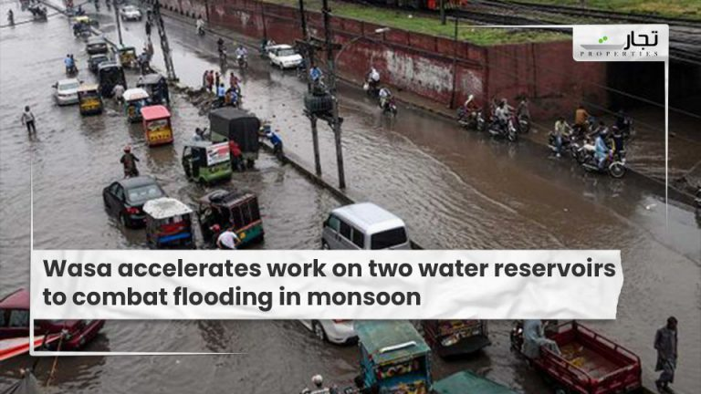 Wasa-accelerates-work-on-two-water-reservoirs-to-combat-flooding-in-monsoon
