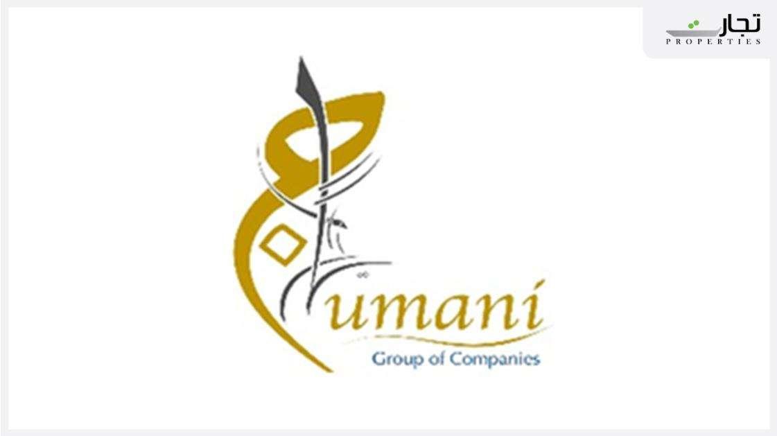 Shahmir Residency Owners & Developers