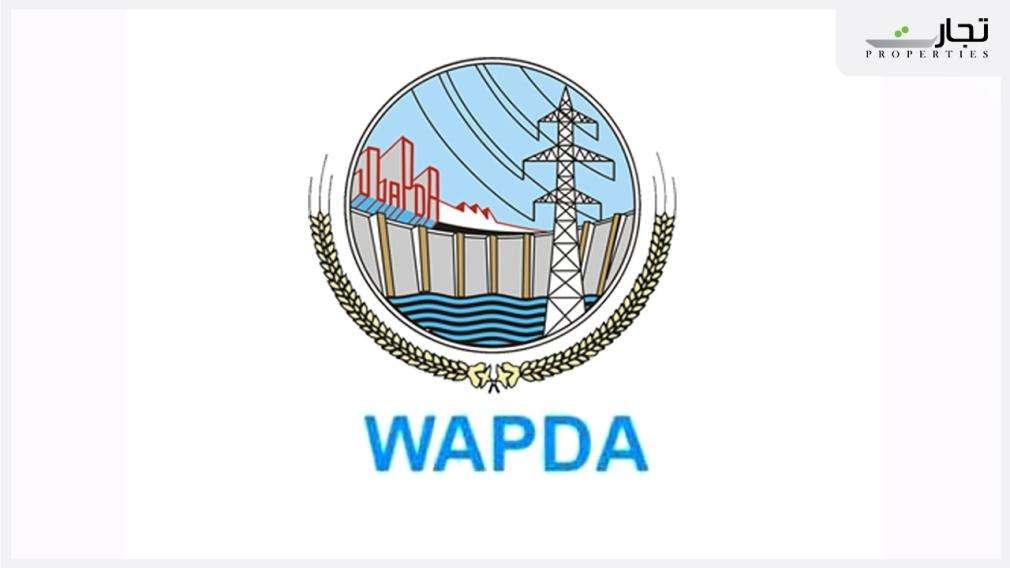 Wapda Town Gujranwala Owners & Developers: