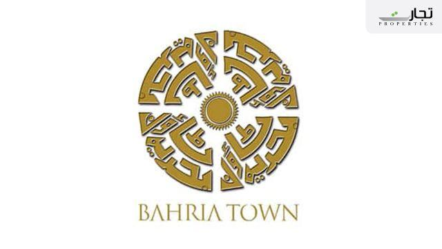 Vision of Bahria Town
