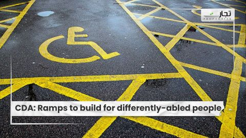 CDA-Ramps-to-build-for-differently-abled-people-1-