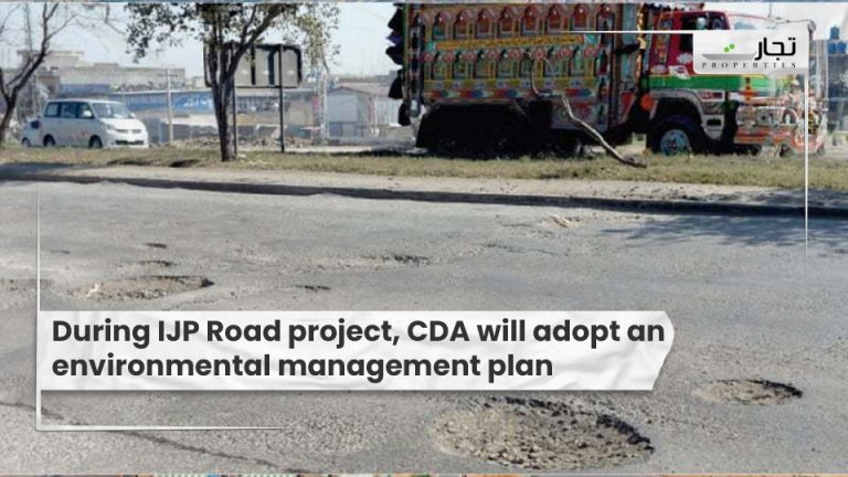 During-IJP-Road-project-CDA-will-adopt-an-environmental-management-plan