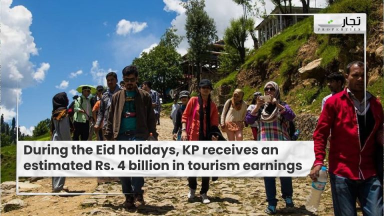 During-the-Eid-holidays-KP-receives-an-estimated-Rs.-4-billion-in-tourism-earnings