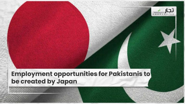Employment-opportunities-for-Pakistanis-to-be