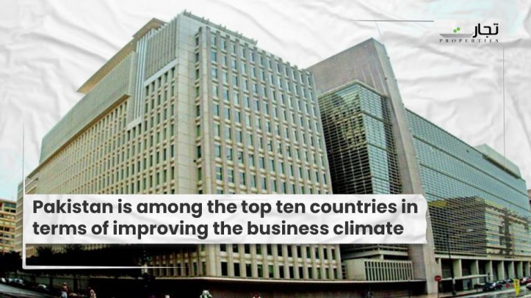 Pakistan-is-among-the-top-ten-countries-in-terms-of-improving-the-business-climate.