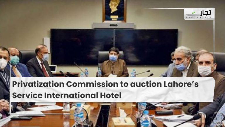 Privatization-Commission-to-auction-Lahores-Service-International-Hotel.j