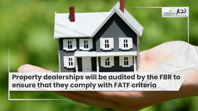 Property-dealerships-will-be-audited-by-the-FBR-to-ensure-that-they-comply-with-FATF-criteria