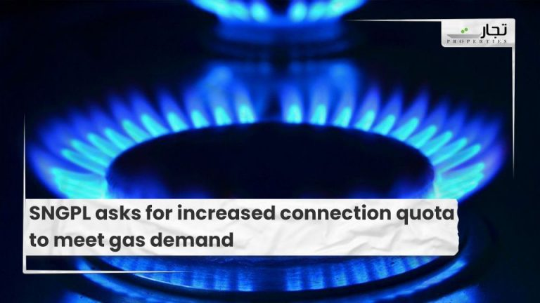 SNGPL-asks-for-increased-connection-quota-to-meet-gas-demand