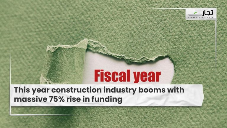 This-year-construction-industry-booms-with-massive-75-rise-in-funding.