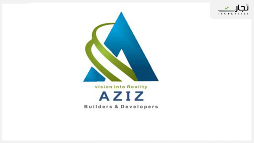 Abdullah City Islamabad Owners and Developers
