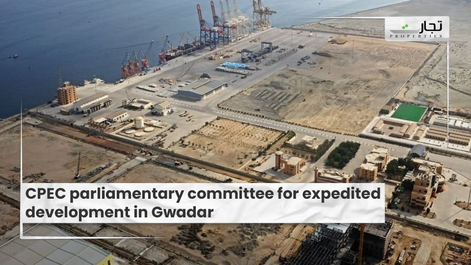CPEC-parliamentary-committee-for-expedited-development-in-Gwadar