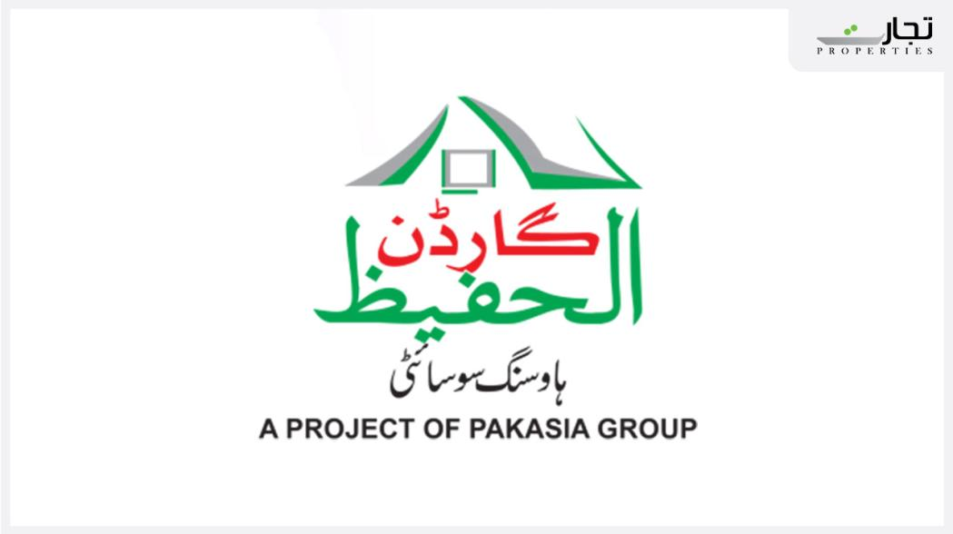 Al Hafeez Garden Housing Society Lahore Owners & Developers