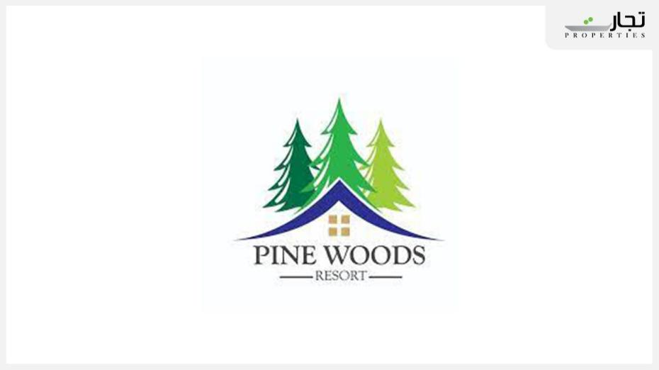 Pine Woods Resort Islamabad Owners & Developers