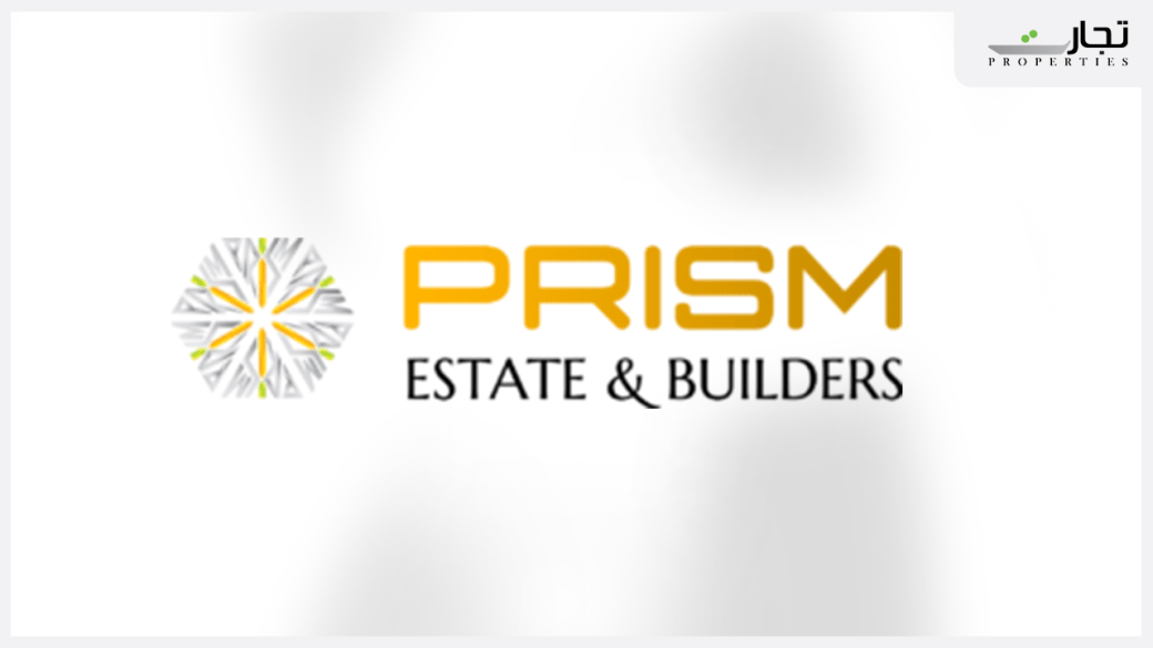 Prism Heights Gulberg Greens Islamabad Owners & Developers