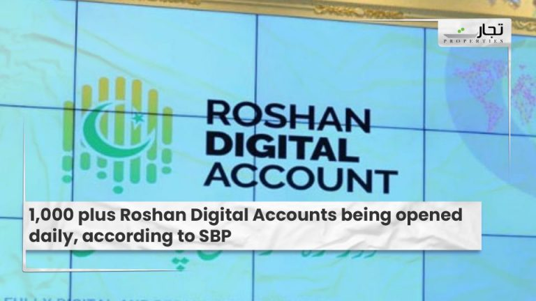 1000-plus-Roshan-Digital-Accounts-being-opened-daily-according-to-SBP