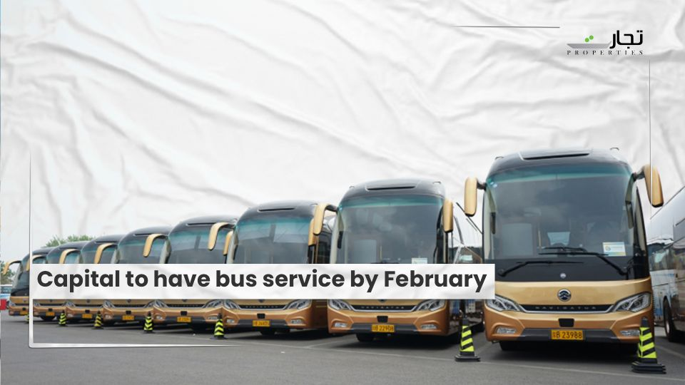 Capital-to-have-bus-service-by-February