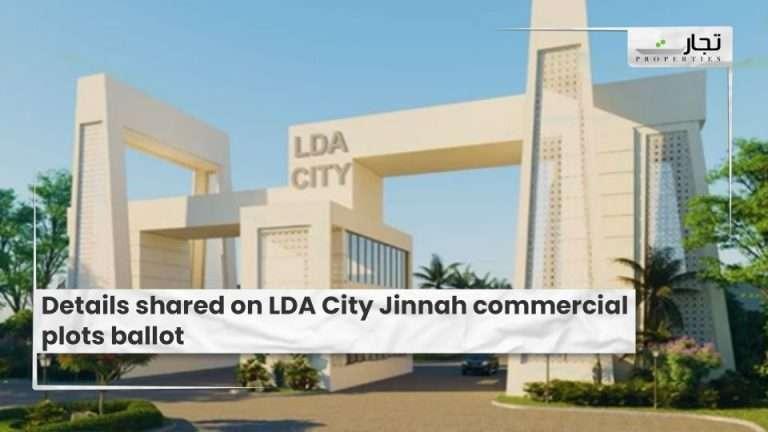 Details-shared-on-LDA-City-Jinnah-commercial-plots-ballot