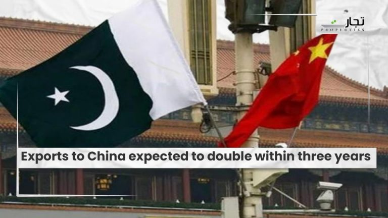 Exports-to-China-expected-to-double-within-three-years