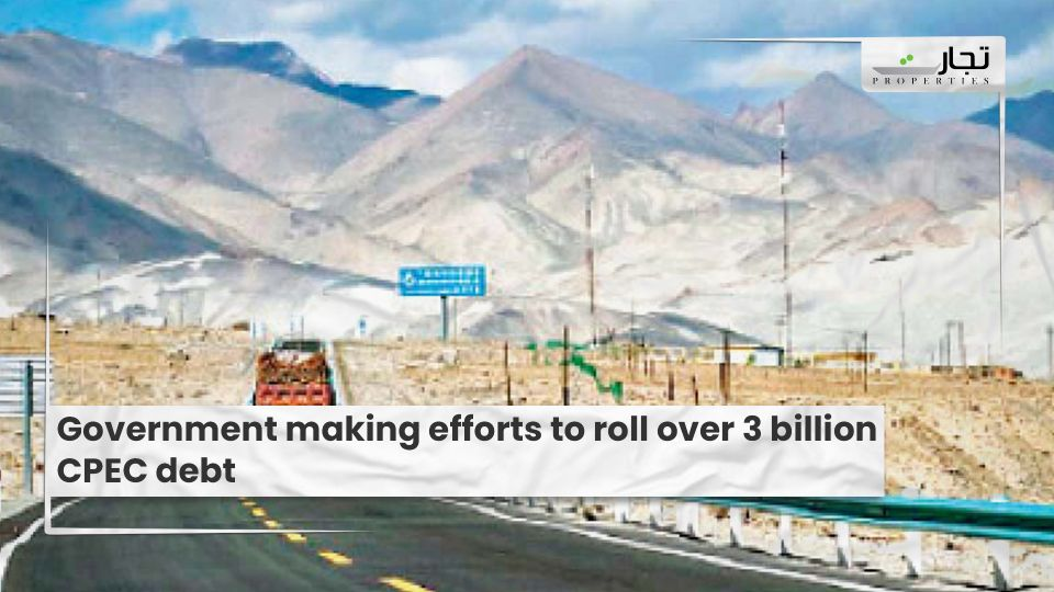 Government-making-efforts-to-roll-over-3-billion-CPEC-debt