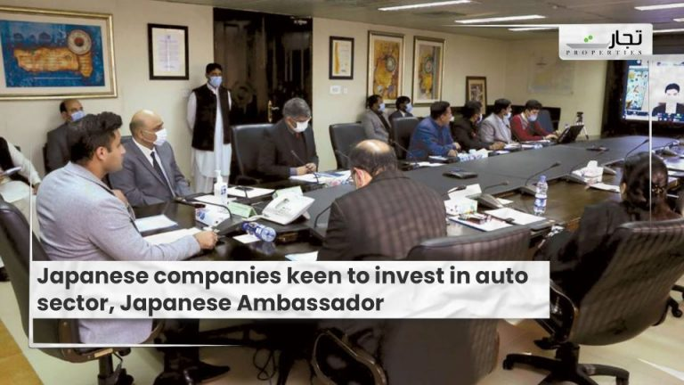Japanese-companies-keen-to-invest-in-auto-sector-Japanese-Ambassador