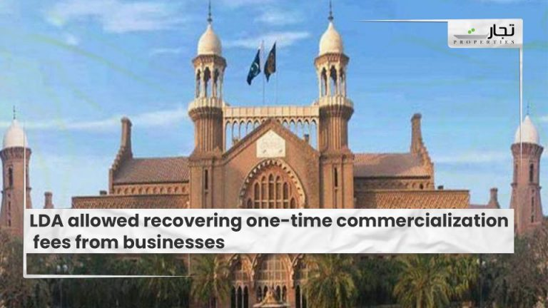 LDA-allowed-recovering-one-time-commercialization-fees-from-businesses