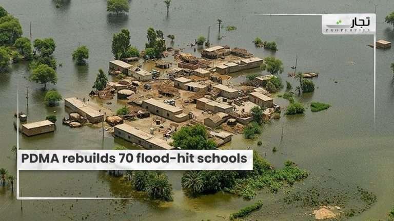 PDMA-rebuilds-70-flood-hit-schools