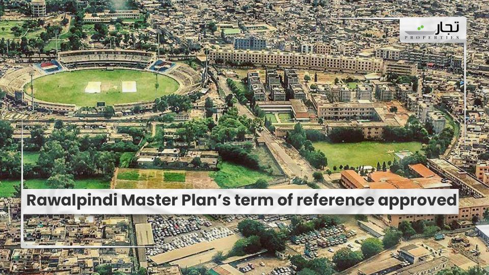 Rawalpindi-Master-Plans-term-of-reference-approved