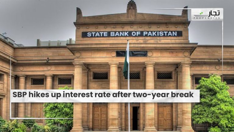 SBP-hikes-up-interest-rate-after-two-year-break
