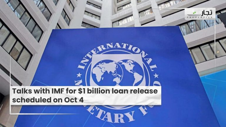 Talks-with-IMF-for-1-billion-loan-release-scheduled-on-Oct-4