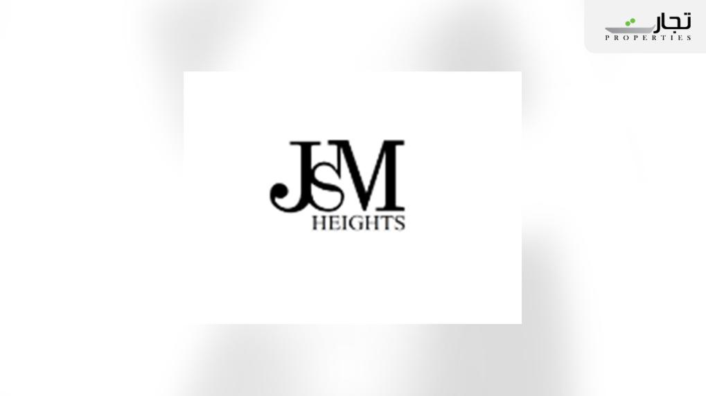 Jinnah Square Residential Apartments Lahore Owners & Developers