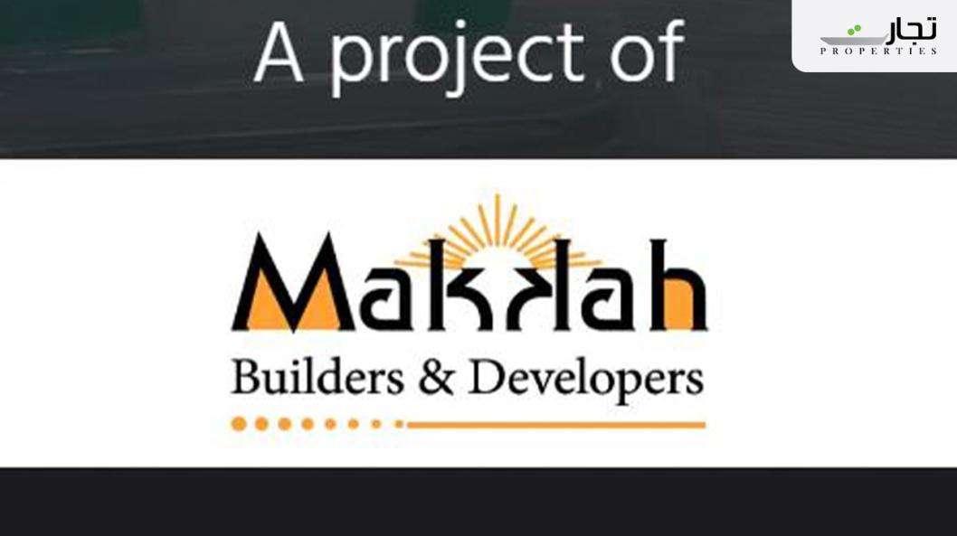 Makkah City Gwadar Developers & Owners